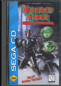 the_masked_rider-front